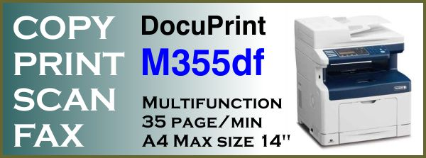 PAGE-m355df