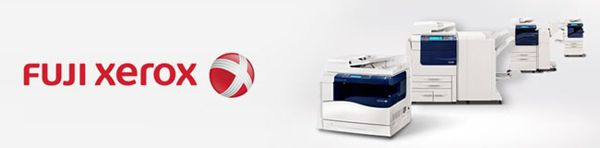 products_banner-fujixerox