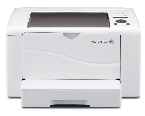 fuji-xerox-docuprint-p255dw