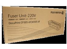 อะไหล่แท้ DocuPrint-CP305-Fuser