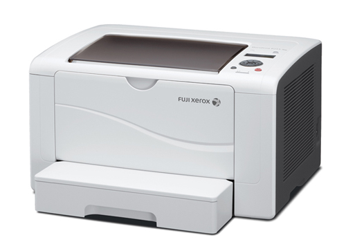 Laser Printer Fuji Xerox DocuPrint P255 dw