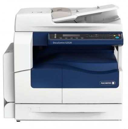 prod1uct-Fuji-Xerox-DCS2520-500x500